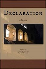 Declaration_Cover